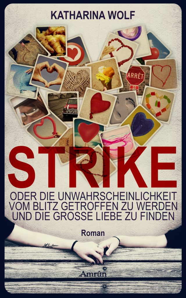 StrikeEBook3